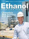 Ethanol Producer