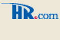 HR.com Articles