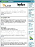 Chemical Informer