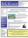 SCCoop Newsletter