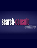 Search Consult Online