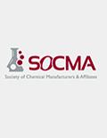 Socma Blog