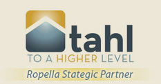 To A Higher Level, Strategic Partner