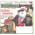 Pensacola Business Journal