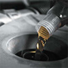 Petroleum, Lubricant, and Fuel Additives
