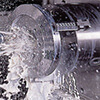 Metal Working, Cutting, Treating and Finishing Chemicals