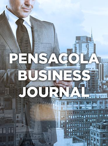 Pensacola Business Journal