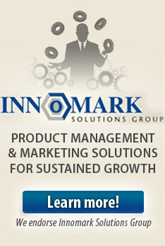 Innomark: Product Management and Marketing solutions for Sustained Growth