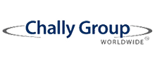 Chally Group Logo