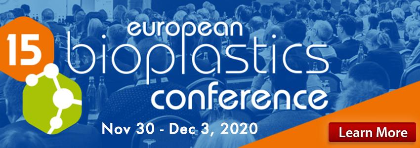 Bioplastics Con
