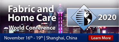 fabric-and-home-care-world-conference-nov-2020